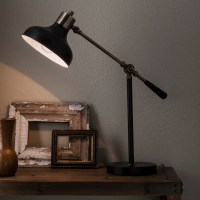Popular Desk Lamps at Target | HomesFeed