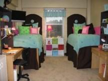 College Dorm Room Ideas Of Distributing Nuance