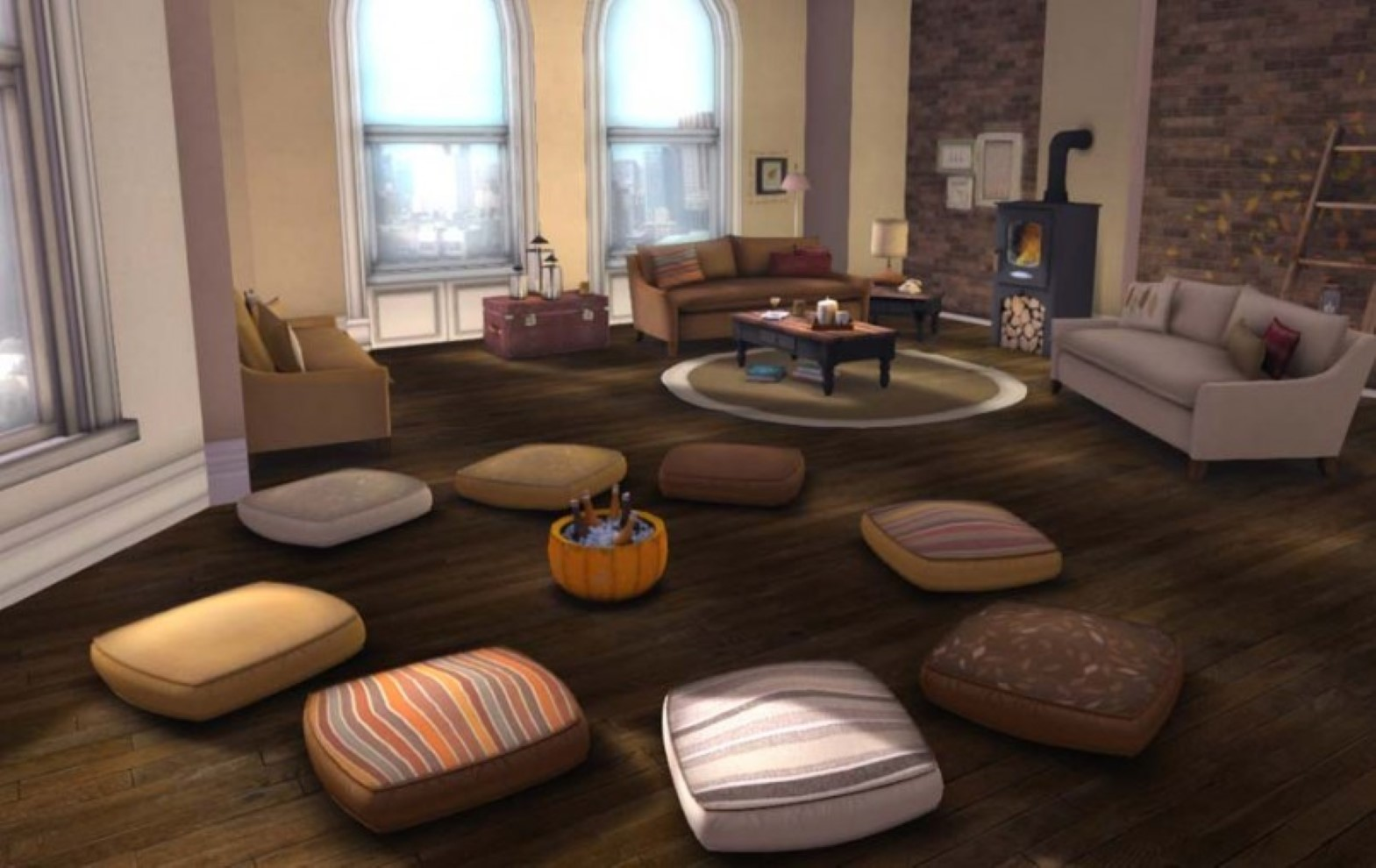 chairs that sit on the floor neutral posture chair parts all about moroccan cushion you should know