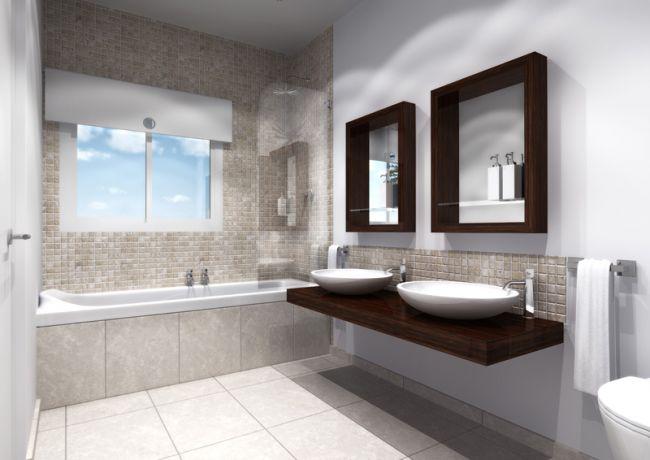 Image Result For D Bathroom Planner