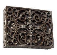 Decorative Wireless Doorbell | HomesFeed
