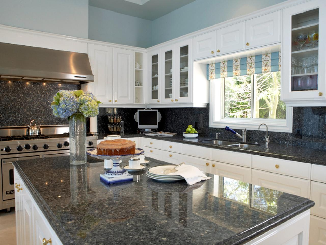 inexpensive kitchen cabinet makeovers how much for cabinets on a budget homesfeed