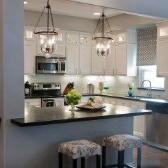 Kitchen Lights Fixtures Price To Renovate Pendant Light Fixture Homesfeed