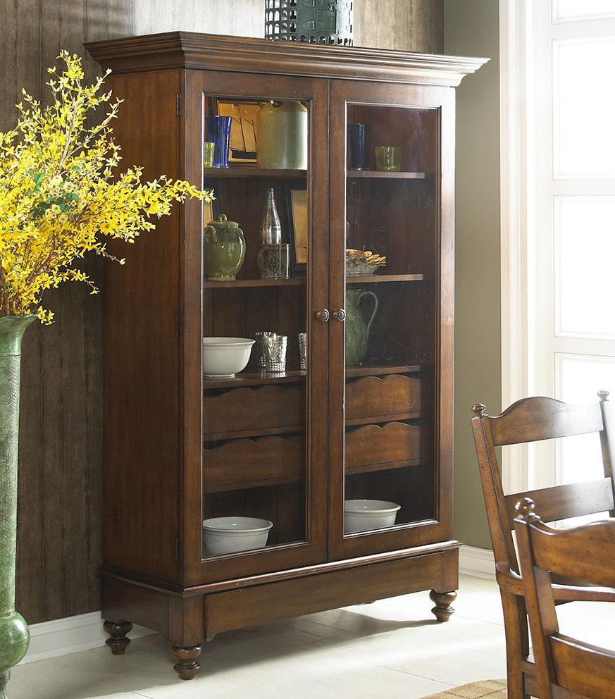 living room cabinets with glass doors bar furniture storage cabinet homesfeed casual wooden