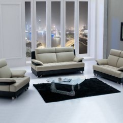 Living Sofa Design Micasa Bettsofa Kern Designs For Room Homesfeed
