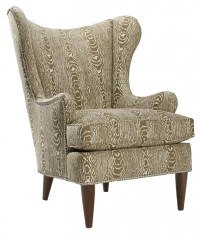 Cool Accent Chairs | HomesFeed