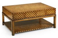 High End Coffee Tables | HomesFeed