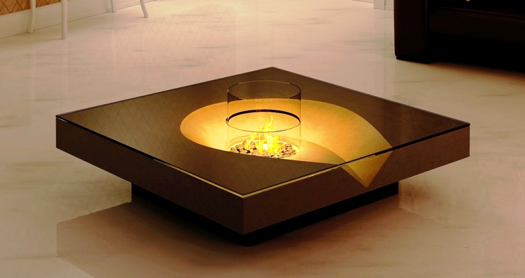 Top Ten Modern Center Table Lists For Living Room HomesFeed