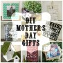 Perfect Gifts For Mom Homesfeed