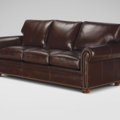 Melrose Leather Sofa Ethan Allen Beds Sydney Gumtree Sofas And Loveseats