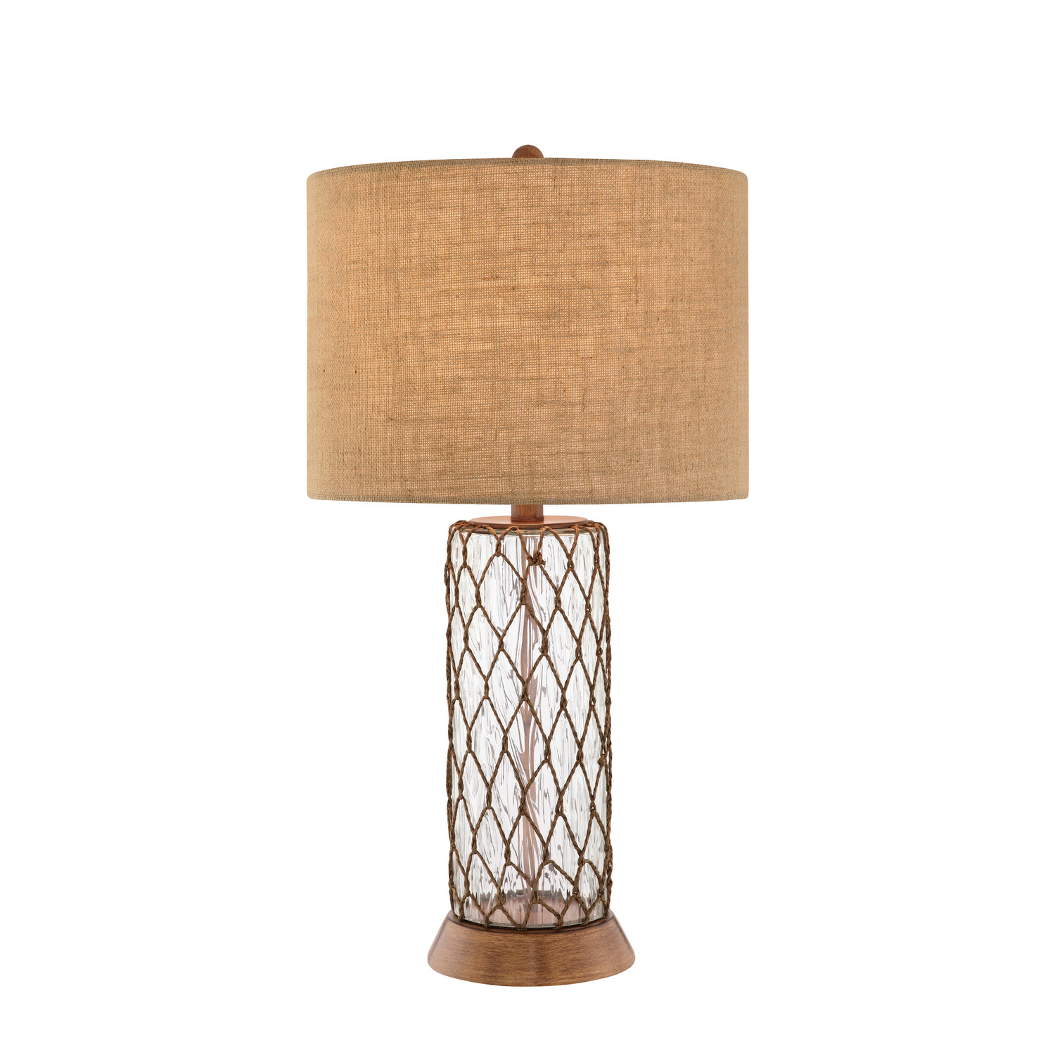 3 Way Table Lamps