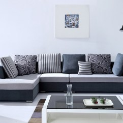 Latest Sofa Designs In India Images The Hotel Istanbul Tripadvisor For Living Room   Homesfeed