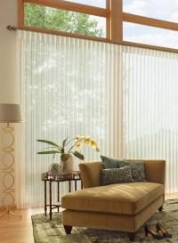 Glass Door Coverings   HomesFeed
