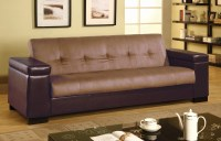 Most Comfortable Sofa And Chairs