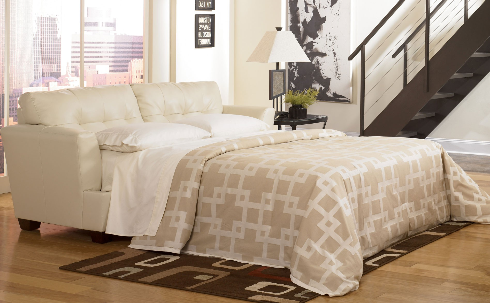 most affordable sleeper sofa artisan comfortable sofas   homesfeed