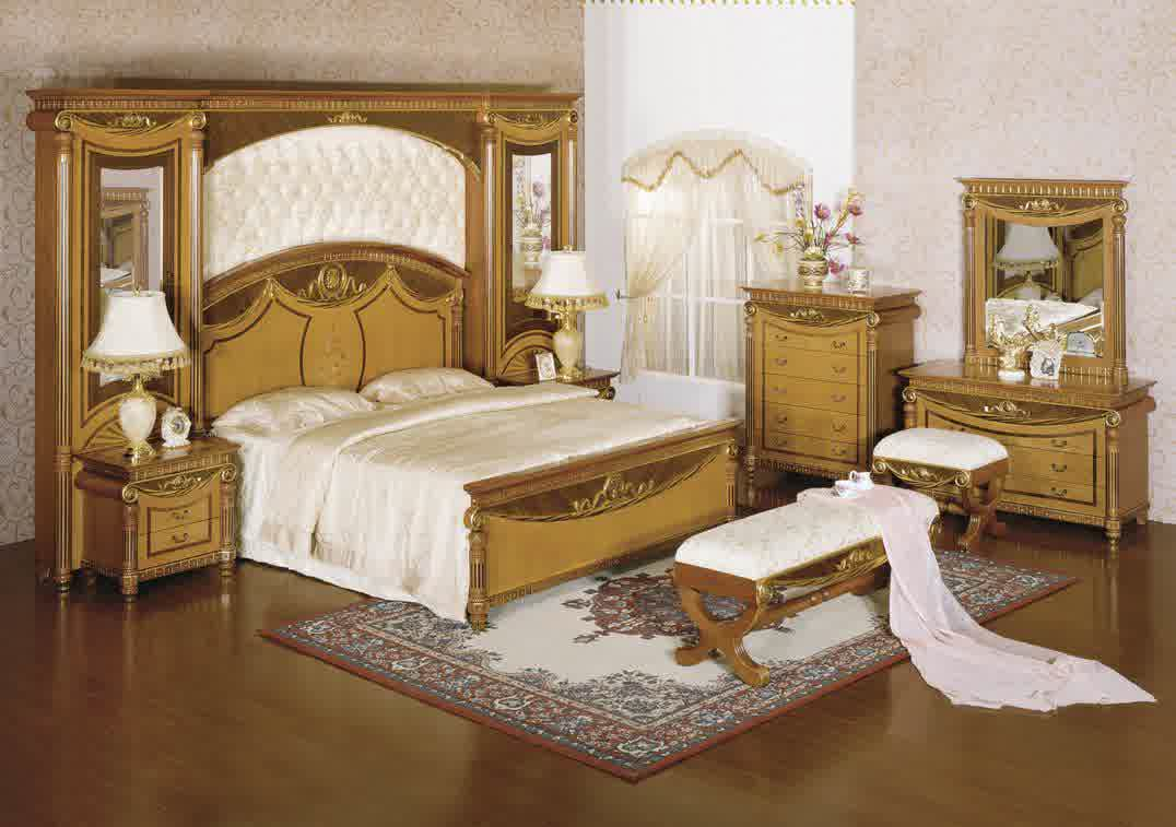 office sofa set india bed wikipedia fancy bedroom sets for little girls | homesfeed