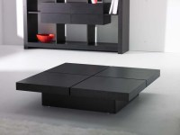 Top Ten Modern Center Table Lists for Living Room | HomesFeed