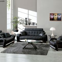 Living Sofa Design Thomasville Fremont Designs For Room Homesfeed