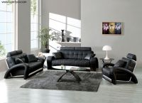 Sofa Designs for Living Room | HomesFeed