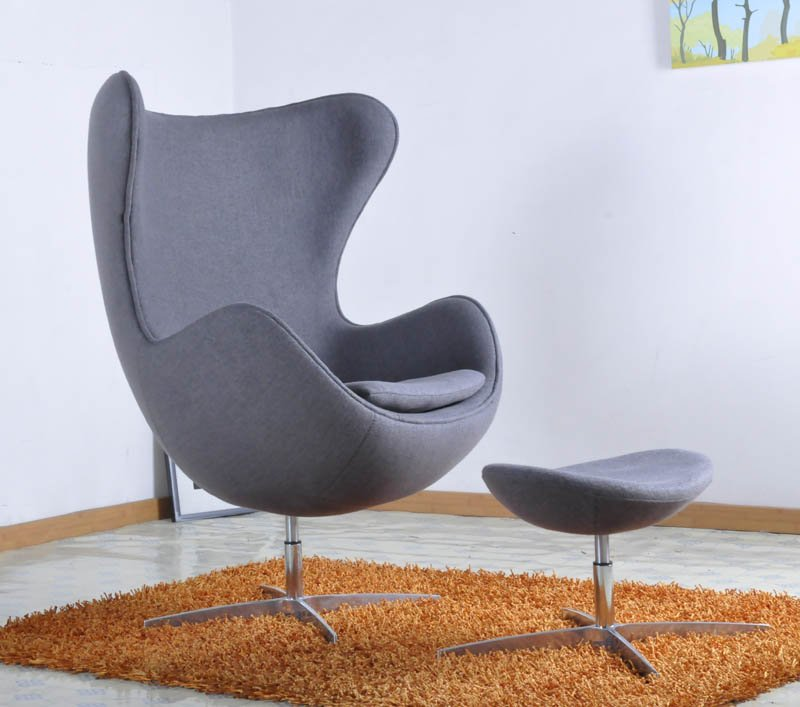 Lounge Chair For Bedroom