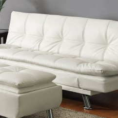What Is The Most Comfortable Sofa Solid Wood Malaysia Sofas And Chairs Comfy Single