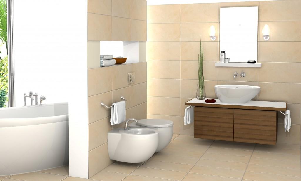 3D Bathroom Planner Create A Closely Real Bathroom
