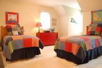Twin Beds for Boys IKEA | HomesFeed