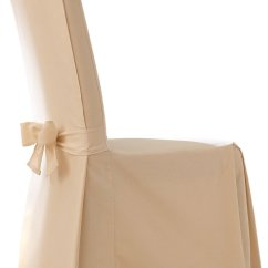 Chair Covers Dining Room Big W Slipcover For Homesfeed