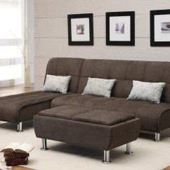 Sofa And Chairs Mid Century Living Room Most Comfortable Sofas Homesfeed