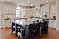 Kitchen Pendant Light Fixture | HomesFeed