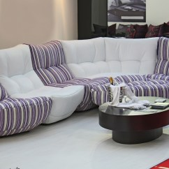 Most Comfortable Sofa Bed In The World Bergamo Sectional Small Beds Long Design Pinterest