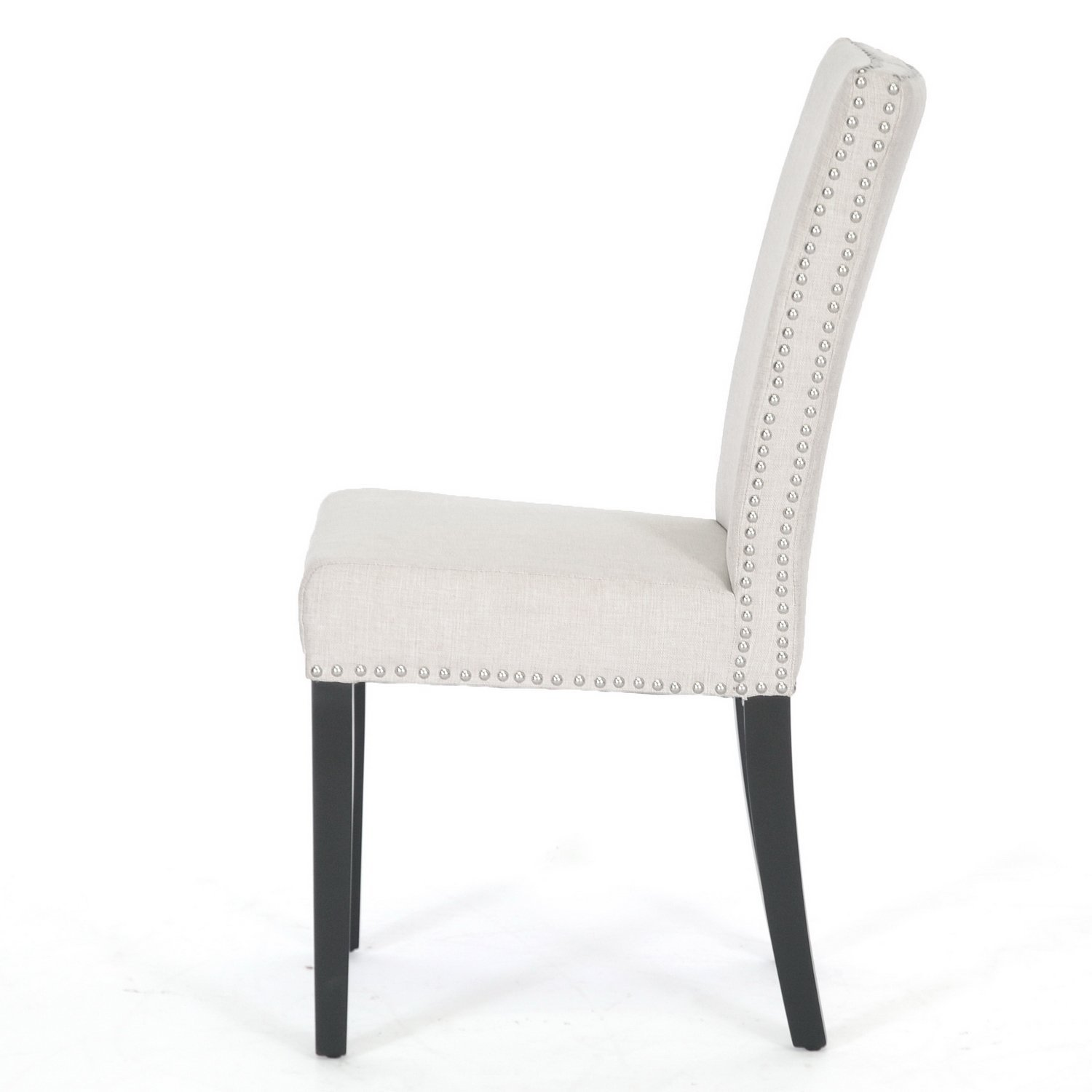 dining chair design ideas posture exercises white upholstered homesfeed