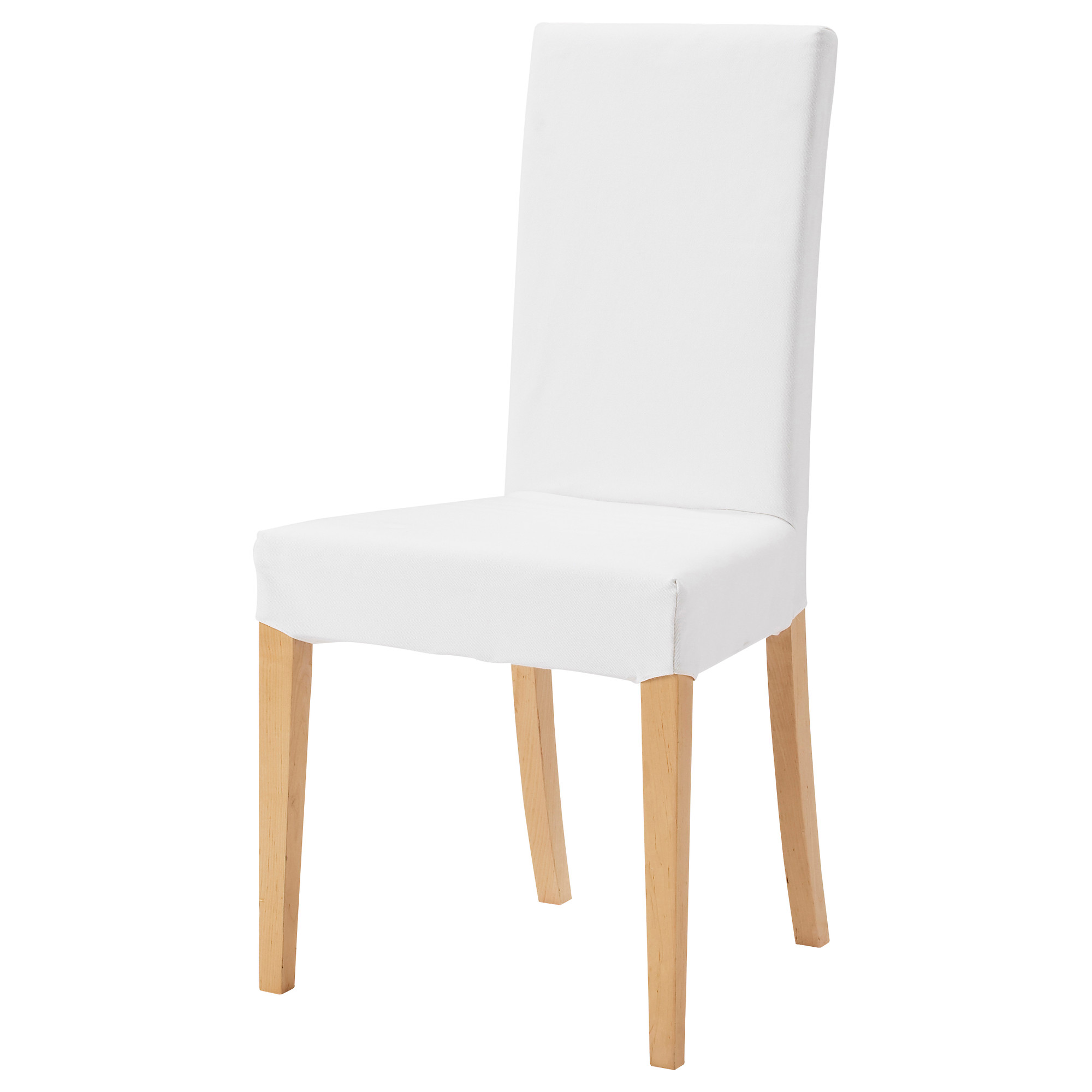 white upholstered chairs used banquet dining chair homesfeed with wooden legs