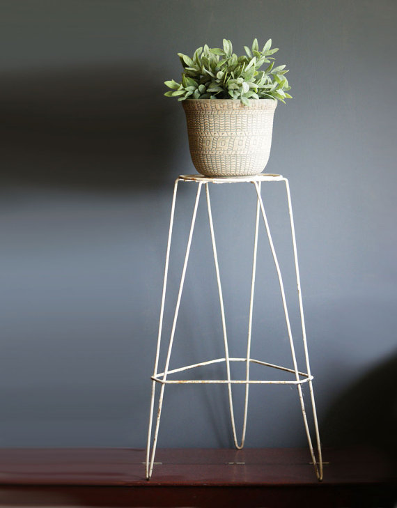 living room design tool images interior decorating tall plant stands: decorative and functional for ...