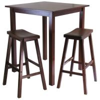 Pub Tables and Stools