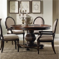 Breakfast Table And Chairs Set Chair Covers Sizes Round Dining With Leaf Homesfeed