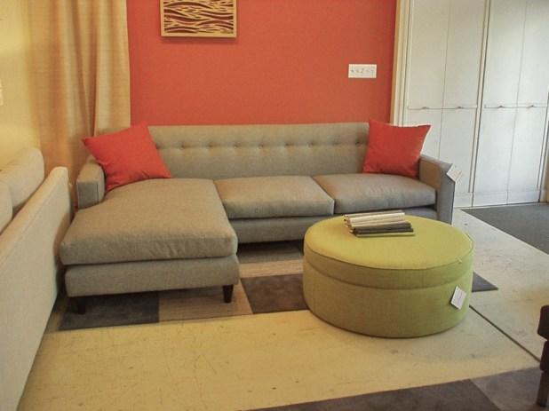 Emejing Best Apartment Sofas Pictures - Interior Design Ideas ...
