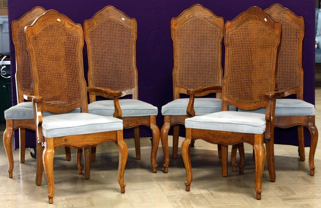 cane back chairs for sale womens office dining room ekenasfiber johnhenriksson se restful providing a thrilling rh homesfeed com high furniture