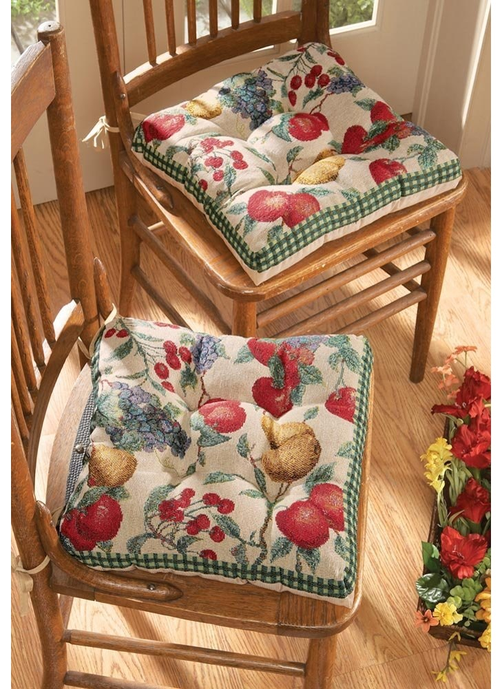 Dining Room Chair Seat Cushion Covers Finest Dining Chair