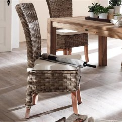 Cushions For Dining Room Chairs High Top Table Seat That Bestow Shooting Feeling