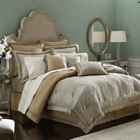 California King Bed Comforter Sets Bringing Refinement in ...