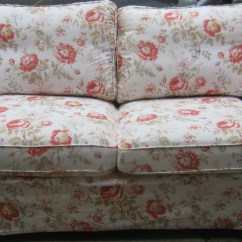 White Sofa Slipcover Cotton Country Style Sofas And Chairs Love Seat Slip Covers For Stunning Outlook In The Living ...