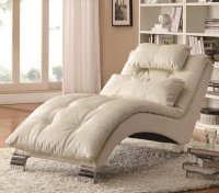 Best To Relax  Comfy Chair for Bedroom | HomesFeed
