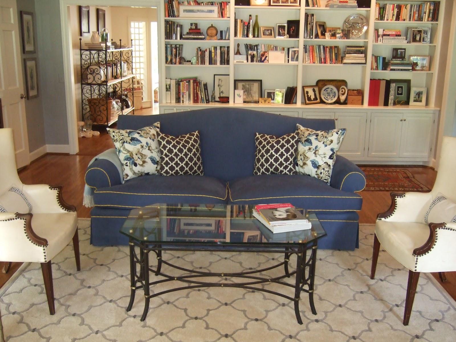 craigslist tulsa sofa sundance best slipcover for sectional design your unique