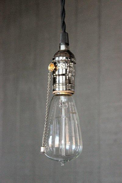 elegant closet light fixtures pull chain  Home Decor