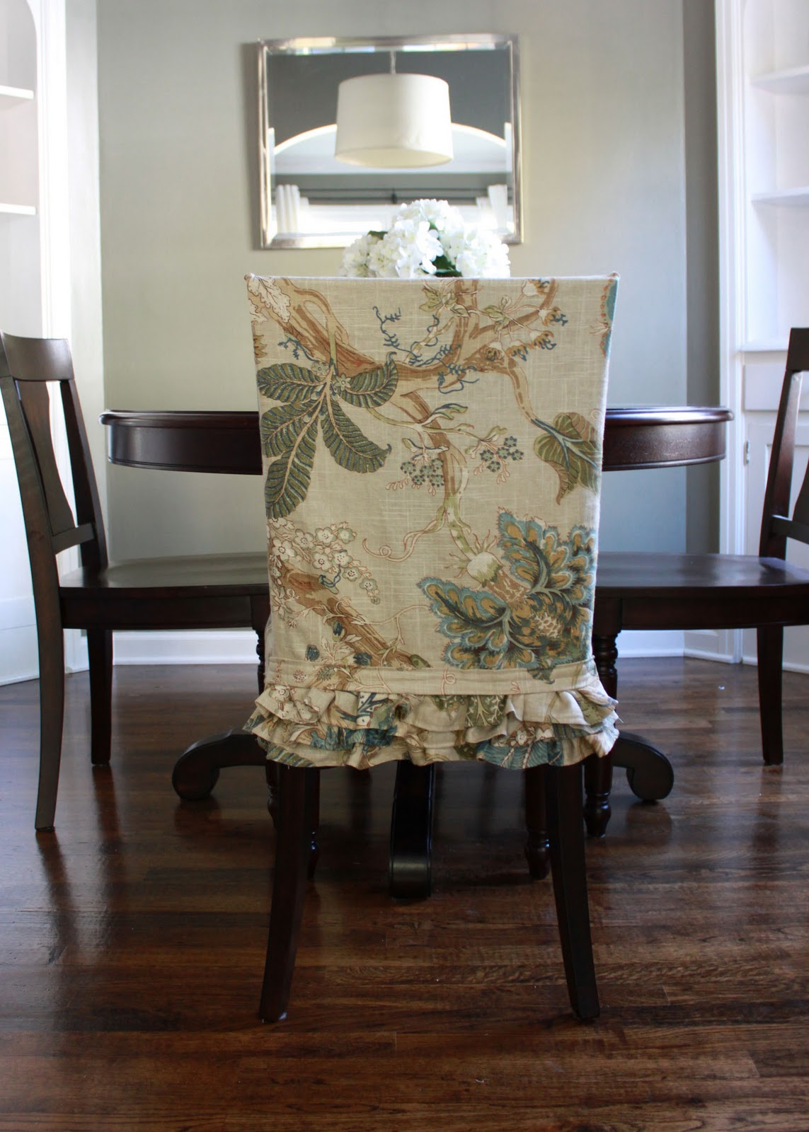 dining room chair bottom covers ke design slipcovers for chairs that embellish your