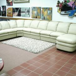 Long Chair Couch Sofa Superman Table And Set Sectional Sofas Which Designs Are Insanely Gorgeous