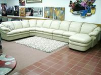 Long Sectional Sofas Which Designs are Insanely Gorgeous ...