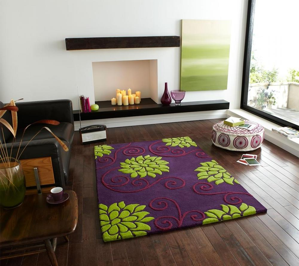 Sending the Sense of Japanese Style with Floor Seating