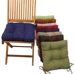 Dining Room Chair Pillows Sure Fit Covers Bed Bath And Beyond Perfect Seat Cushions For All Occasion Homesfeed